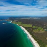 Bicheno Golf & Coastal Community