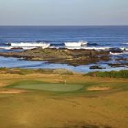 King Island Golf Course