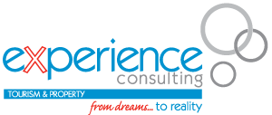 Experience Consulting