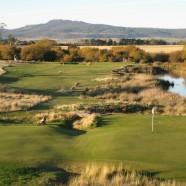 Ratho Farm Golf Links