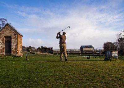golf17