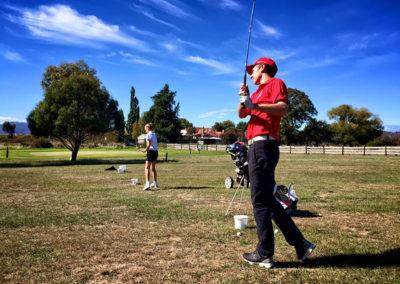 golf33