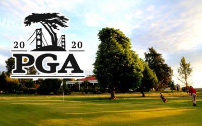 PGA Championship Weekend: Sunday August 9, 2020