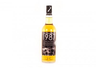 The 1987 Touch.Pause.Enjoy 26YO