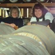 Otago Whiskies Named World's Best