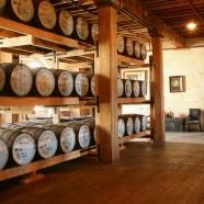 The New Zealand Whisky Company